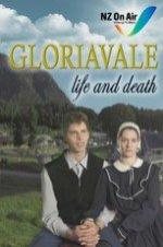 Gloriavale: Life And Death