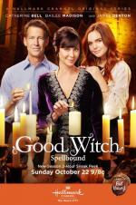 Good Witch Spellbound