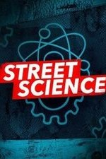 Street Science: Season 1