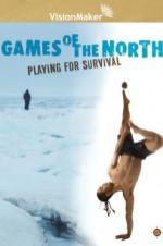 Games Of The North