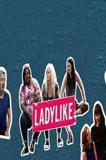 Ladylike: Season 1