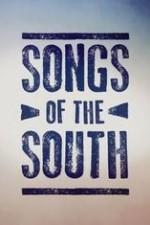 Songs Of The South: Season 1