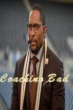 Coaching Bad: Season 1