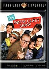 The Drew Carey Show: Season 3
