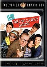 The Drew Carey Show: Season 3