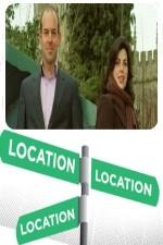 Location, Location, Location: Season 21