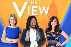The View: Season 19