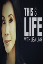 This Is Life With Lisa Ling: Season 2