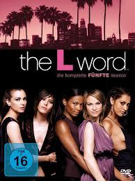 The L Word: Season 3