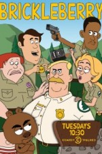 Brickleberry: Season 1