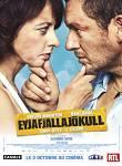 Eyjafjallajökull - Der Unaussprechliche Vulkanfilm