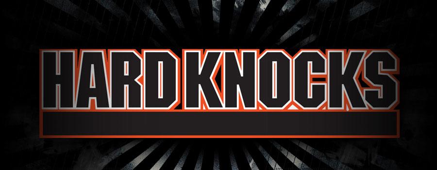 Hard Knocks: Season 10