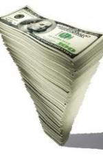 Money: Season 1