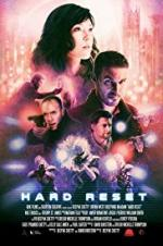 Hard Reset 3d