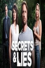 Secrets & Lies: Season 1