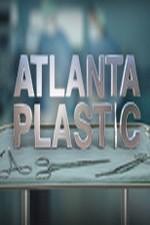 Atlanta Plastic: Season 2