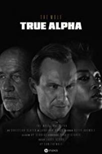 Hp: The Wolf - True Alpha