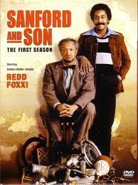 Sanford And Son: Season 2
