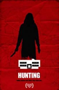 Hunting 2015