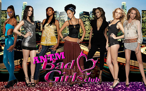 Bad Girls Club: Season 10