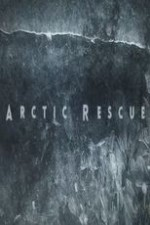 Arctic Rescue: Season 1