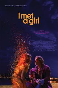 I Met A Girl