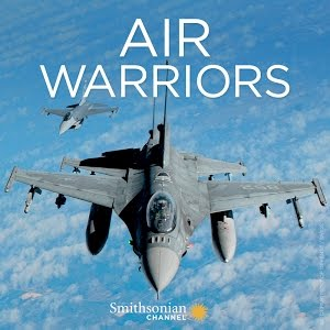 Air Warriors: Season 3