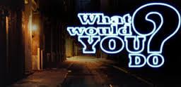 Primetime: What Would You Do?: Season 10