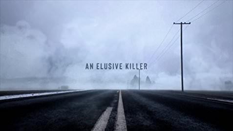 Dead North: Season 1