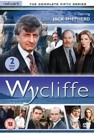 Wycliffe: Season 5