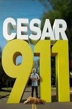 Cesar 911: Season 1