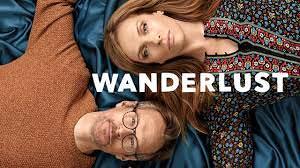 Wanderlust: Season 1
