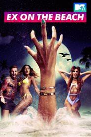 Ex On The Beach Us: Season 1