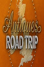 Antiques Road Trip: Season 11