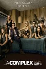 The L.a. Complex: Season 2