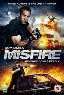 Misfire