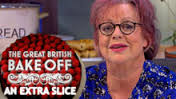 The Great British Bake Off: An Extra Slice: Season 2