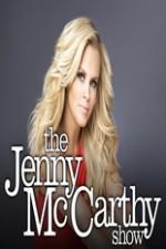 The Jenny Mccarthy Show: Season 1
