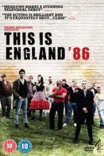 This Is England '86: Season 2