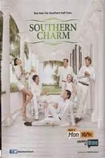 Southern Charm: Season 2