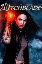 Witchblade: Season 1