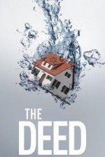 The Deed: Season 1