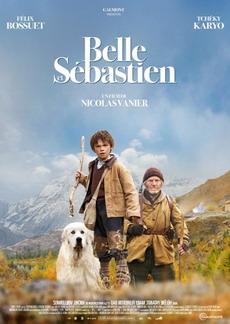 Belle Und Sebastian