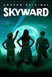 Skyward: Season 1