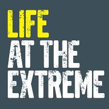 Life At The Extreme: Season 1