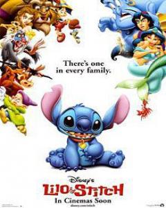 Stitch!: Season 1