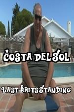Costa Del Sol: Last Brits Standing
