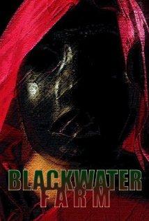 Blackwater Farm