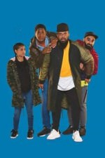 Man Like Mobeen: Season 1