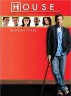 House M.d.: Season 3